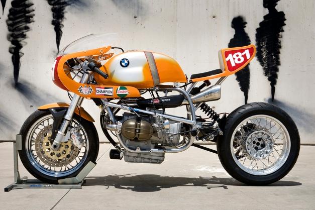 Daytona XTR 002