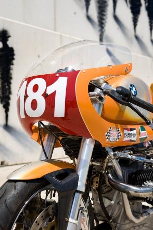Daytona XTR 005