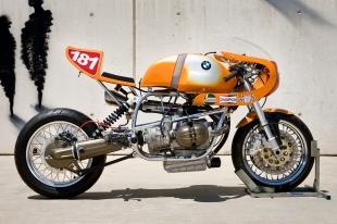 Daytona XTR 006