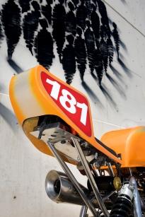 Daytona XTR 014
