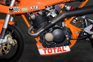 Laverda XTR PCM 005