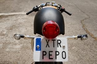 Mash XTR PCM 012
