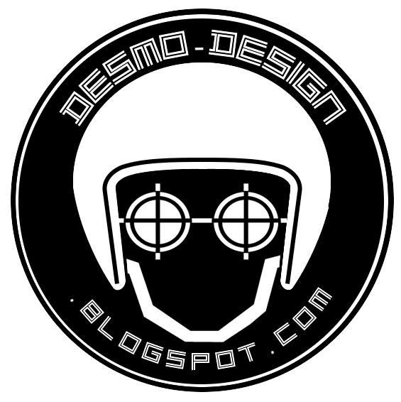DesmoDesign