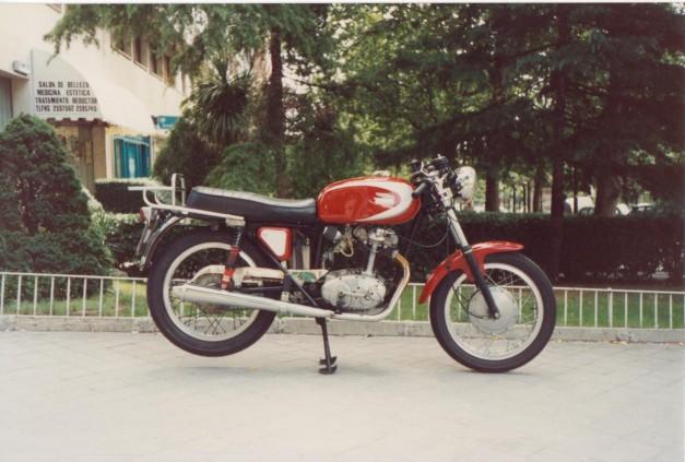 1992-2.jpg