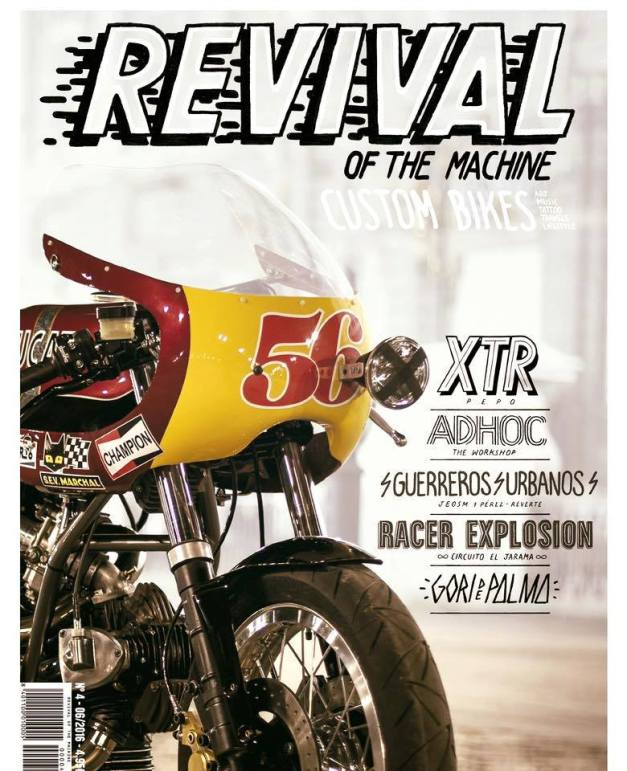 revival1.jpg