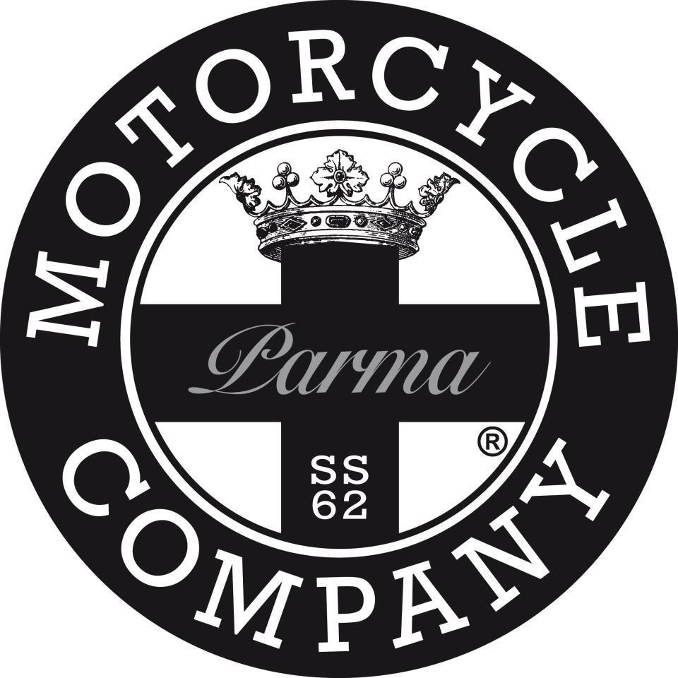 Cafe Racer Parma