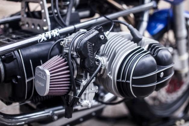 motorw