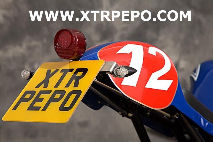 WWW.XTRPEPO.COM