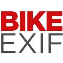 Bike Efix