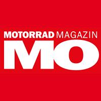 Mo Motorrad
