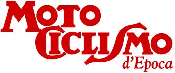 Motociclismo D'EPOCA